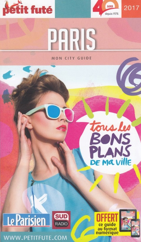 paris-2017-mon-city-guide