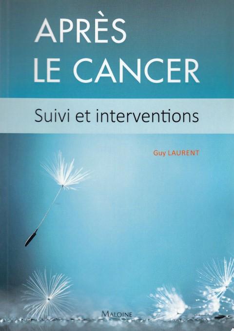 apres-le-cancer-suivi-et-interventions1