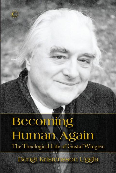 becoming-human-again