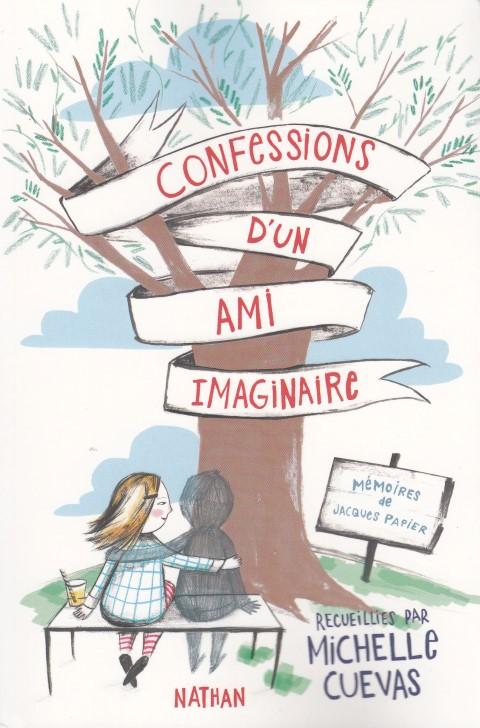 confessions-dun-ami-imaginaire-memoires-de-jacques-papier