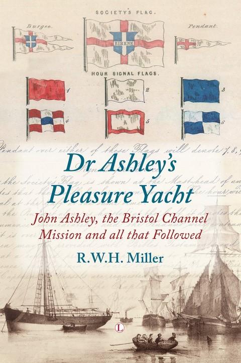 dr-ashleys-pleasure-yacht
