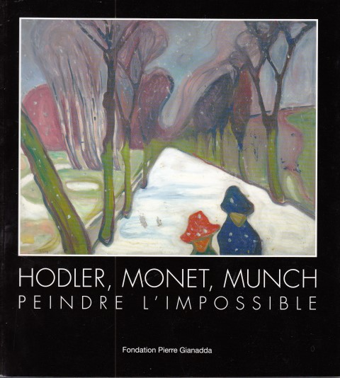 hodler-monet-munch