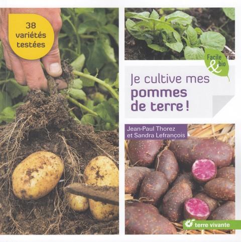je-cultive-mes-pommes-de-terre1