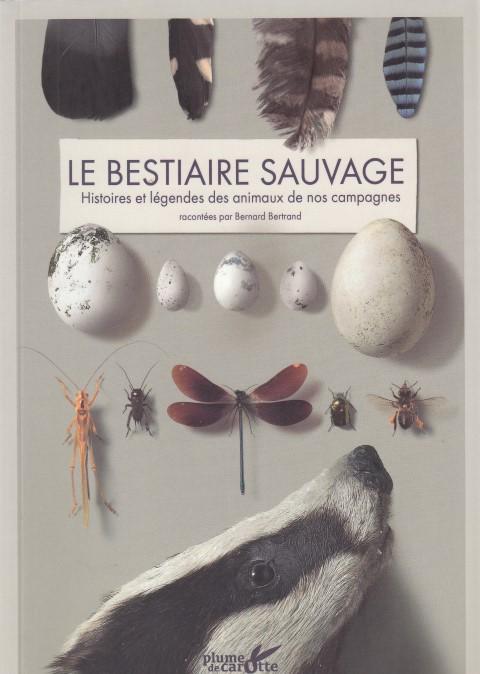 le-bestiaire-sauvage-histoires-et-legendes-des-animaux-de-nos-campagnes