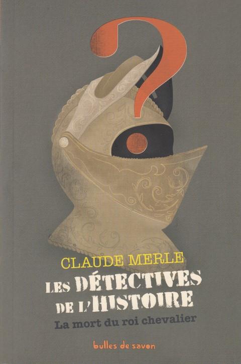 les-detectives-de-lhistoire-tome-2