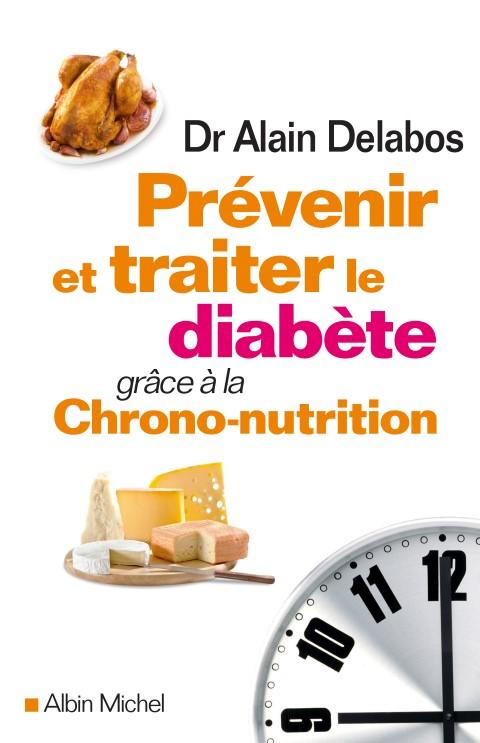 prevenir-et-traiter-le-diabete-grace-a-la-chrono-nutrition