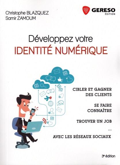 developpez-votre-identite-numerique