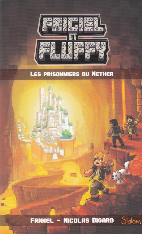 frigiel-et-fluffy-tome-2