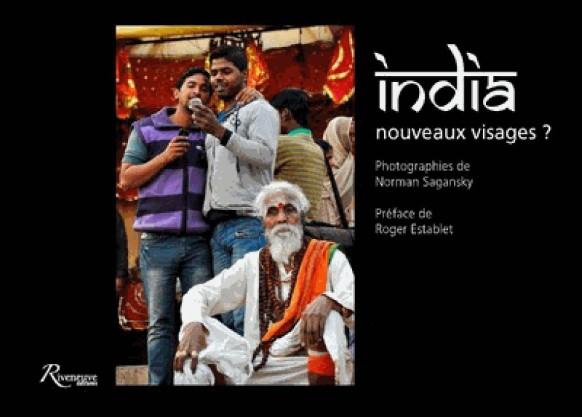 india-nouveaux-visages