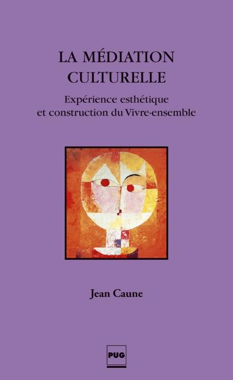la-mediation-culturelle-experience-esthetique-et-construction-du-vivre-ensemble