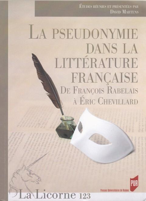 la-pseudonymie-dans-la-litterature-francaise