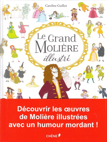 le-grand-moliere-illustre