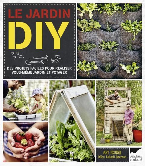 le-jardin-diy