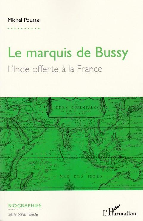 le-marquis-de-bussy-linde-offerte-a-la-france