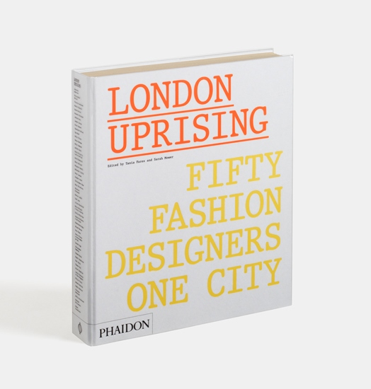 london-uprising-fifty-fashion-designers-one-city