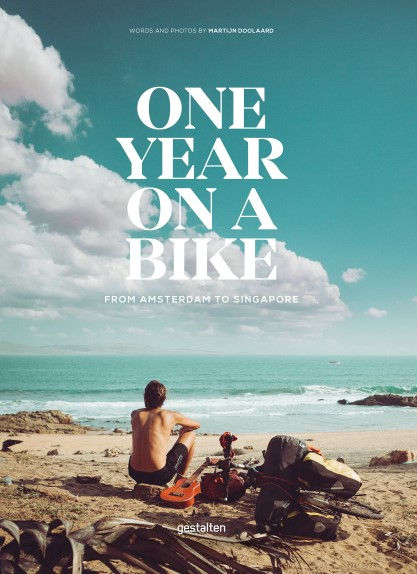 one-year-on-a-bike-from-amsterdam-to-singapore