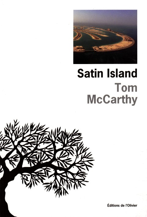 satin-island