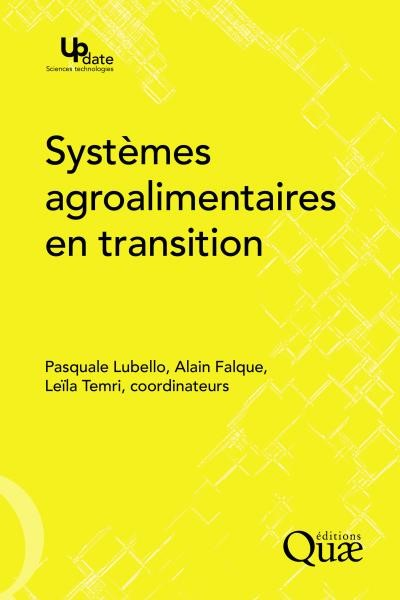 systemes-agroalimentaires-en-transition