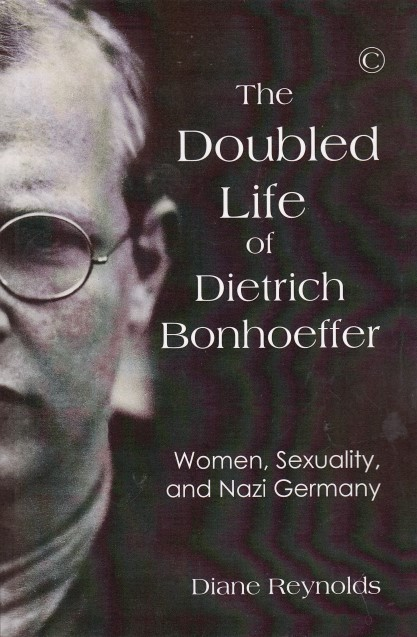 the-doubled-life-of-dietrich-bonhoeffer