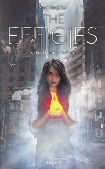 the-effigies-tome-1