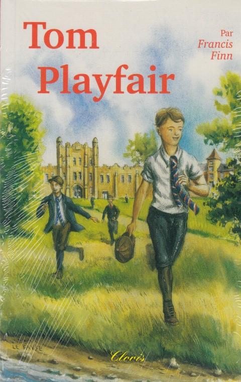 tom-playfair