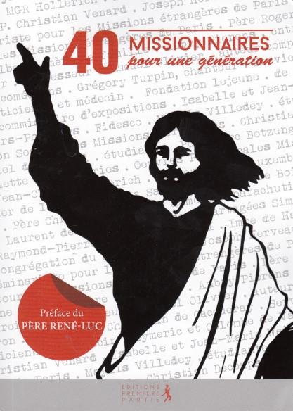 40-missionnaires-pour-une-generation