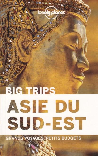 asie-du-sud-est-grands-voyages-petits-budgets