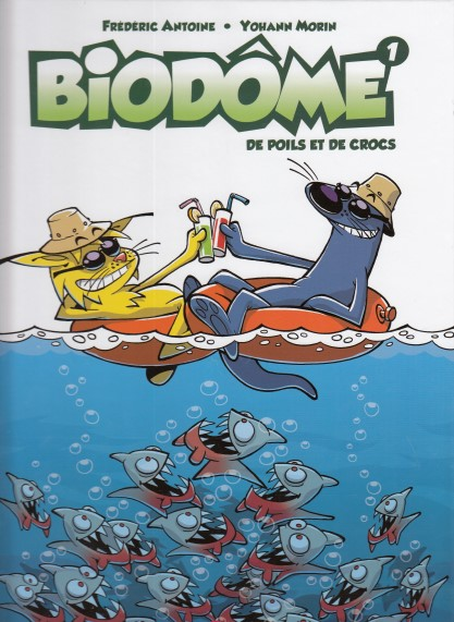 biodome-tome-1-bd