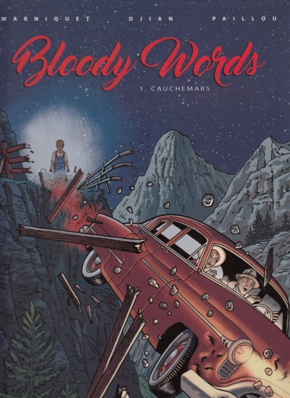 bloody-words-tome-1-bd1