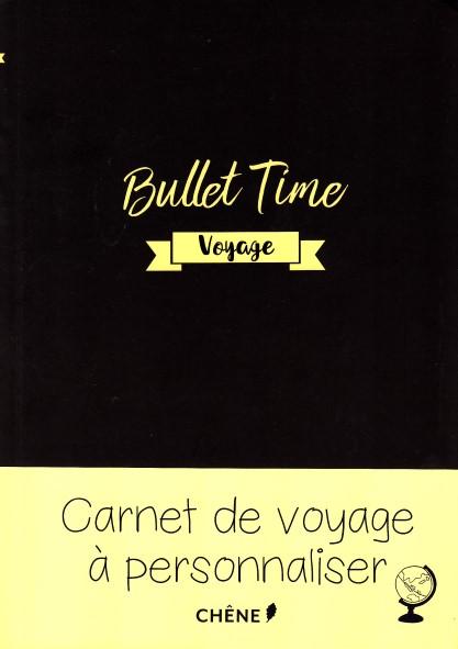 bullet-time-voyage