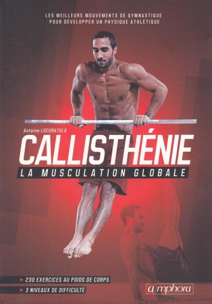 callisthenie-la-musculation-globale