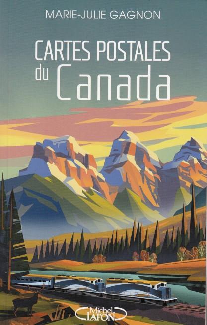 cartes-postales-du-canada