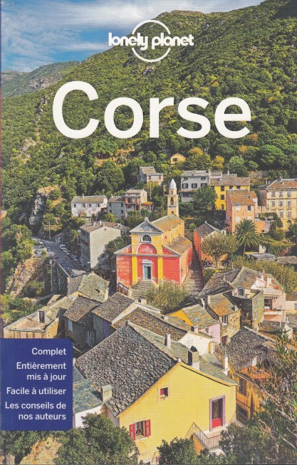 corse-guide-touristique