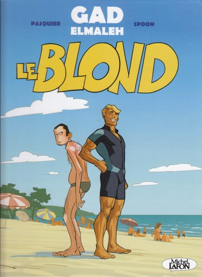 le-blond-bd