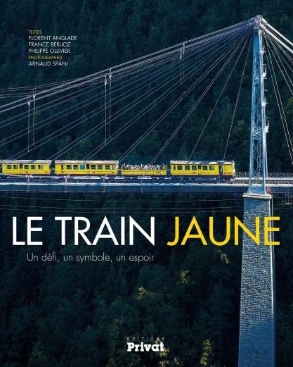 le-train-jaune-un-defi-un-symbole-un-espoir