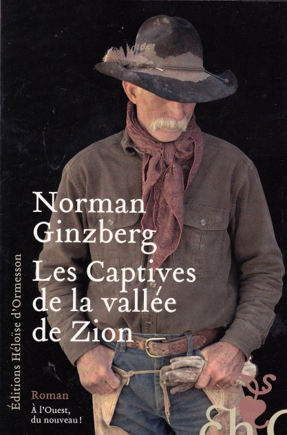 les-captives-de-la-vallee-de-zion