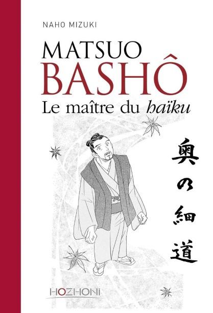 matsuo-basho-le-maitre-du-haiku
