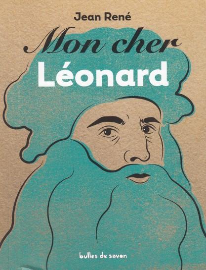 mon-cher-leonard
