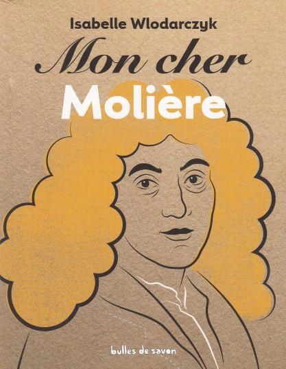 mon-cher-moliere