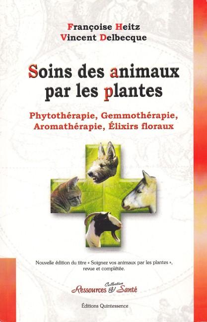 soins-des-animaux-par-les-plantes-phytotherapie-gemmotherapie-aromatherapie-elixirs-floraux