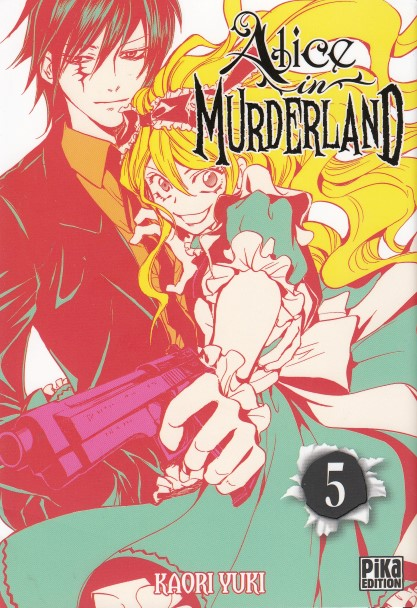 alice-in-murderland-tome-5