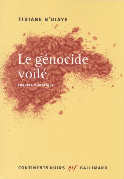 le-genocide-voile