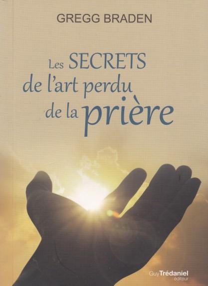 les-secrets-de-lart-perdu-de-la-priere