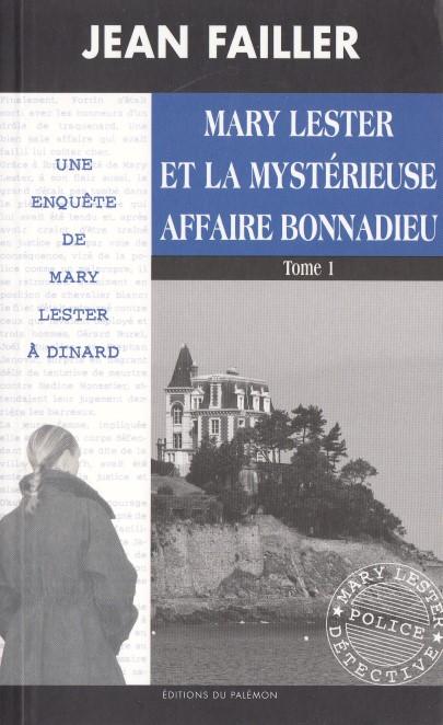 mary-lester-et-la-mysterieuse-affaire-bonnadieu-tomes-1-et-2-2