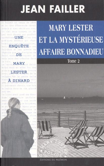 mary-lester-et-la-mysterieuse-affaire-bonnadieu-tomes-1-et-2