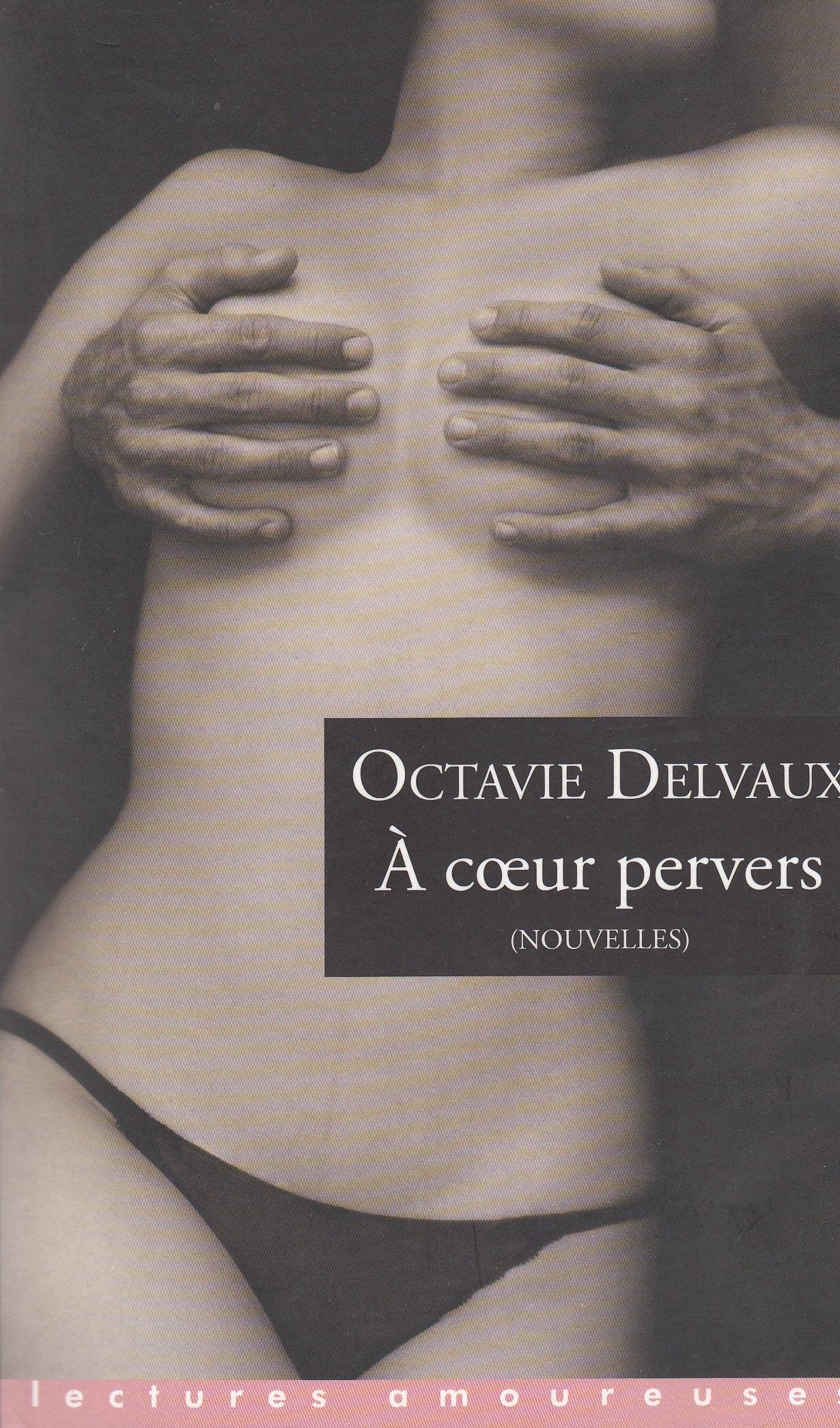 a-coeur-pervers