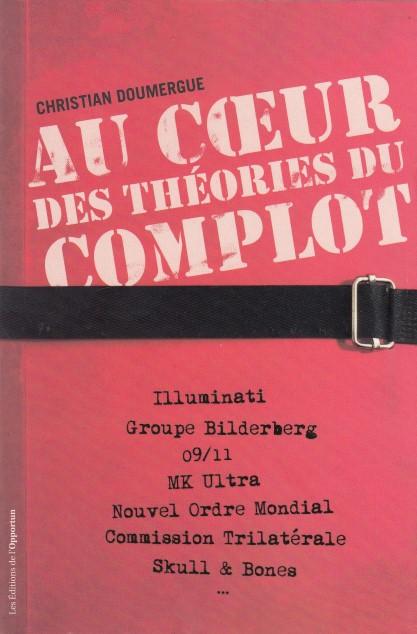 au-coeur-des-theories-du-complot