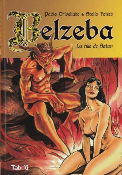 belzeba-la-fille-de-satan