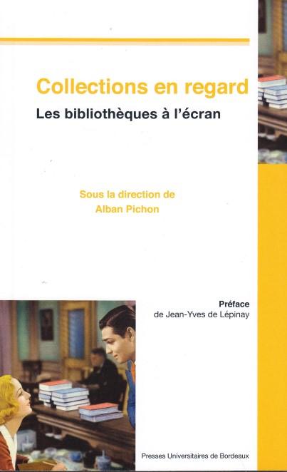 collections-en-regard-les-bibliotheques-a-lecran