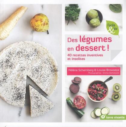 des-legumes-en-dessert-40-recettes-inventives-et-insolites
